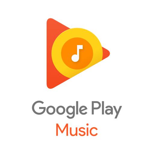 Listen to shared playlist